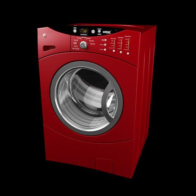 samsung appliances repair nairobi washing machines repair